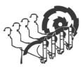 Logo V.C.N